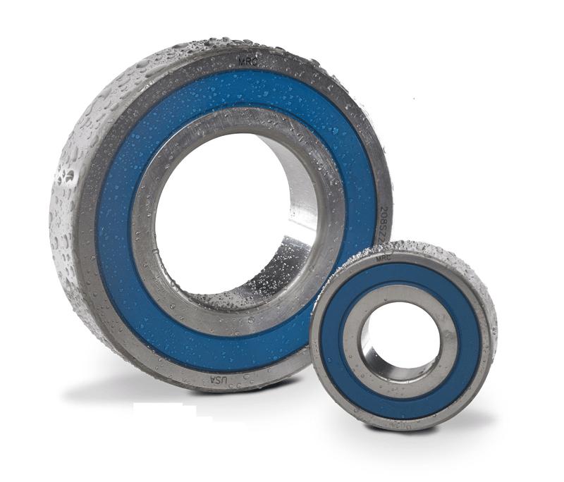 mrc-ultra-corrosion-dgbb.jpg