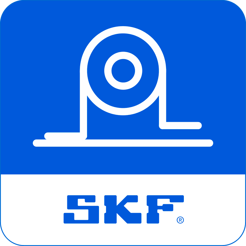 TKSA Shaft alignment app - Soft foot