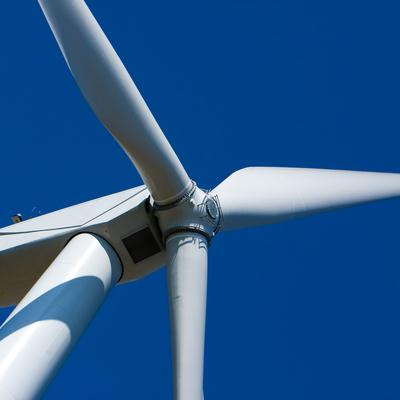 Wind Farm Management
