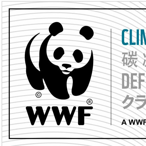 Climate savers by WWF