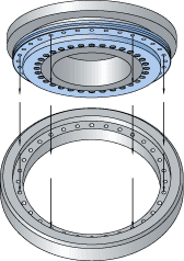 Super Precision Bearings Skfcomproducts