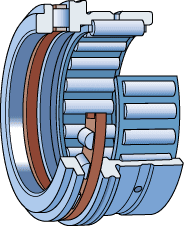 SKF THRUST BEARING CATALOGUE EBOOK DOWNLOAD