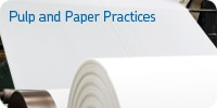 Pulp and Paper Practices Newsletter