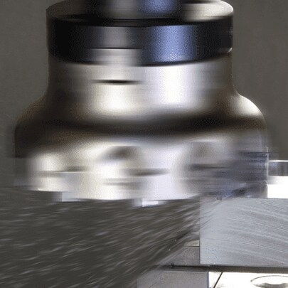 Lubrication systems for the machine tool industry