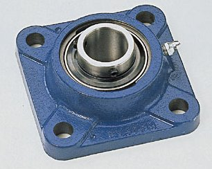 1  Y Bearing Catalogue