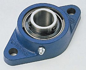3  Y Bearing Catalogue