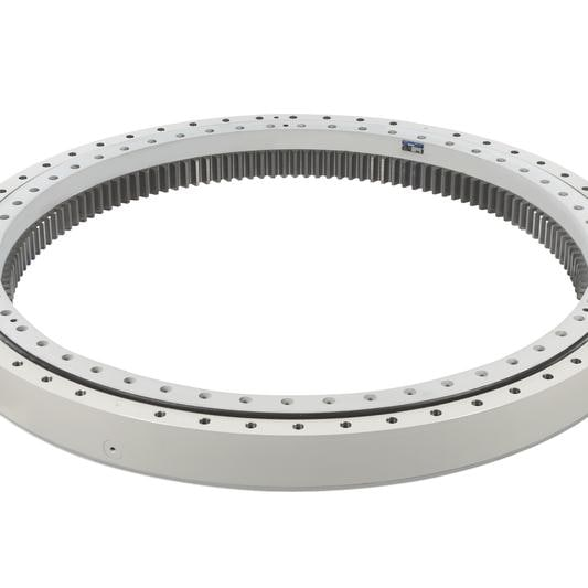 SKF High Endurance Slewing Bearing