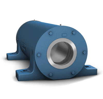 Overview of skf bearing housings for House bearing