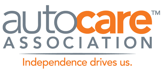 Auto Care Association Logo (RGB)