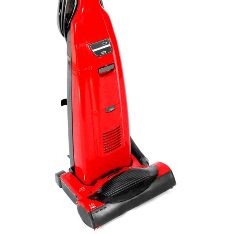 Floor Polisher image