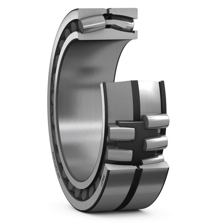 SKF Spherical Roller Bearings for Wind Turbines