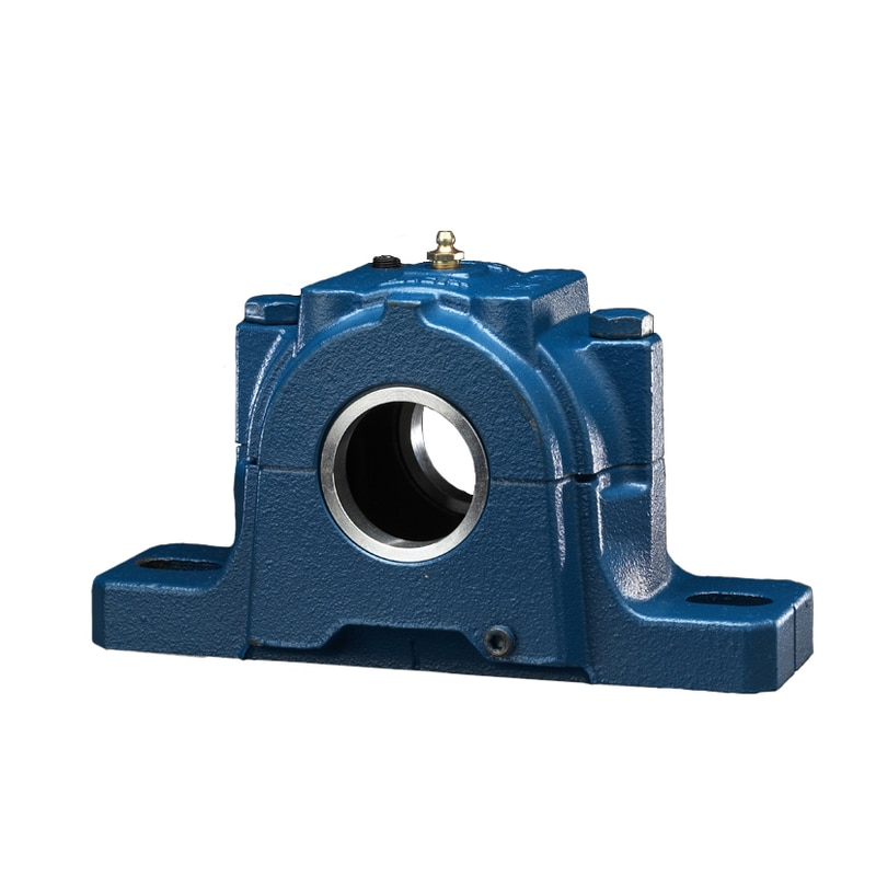 SAF pillow block housings