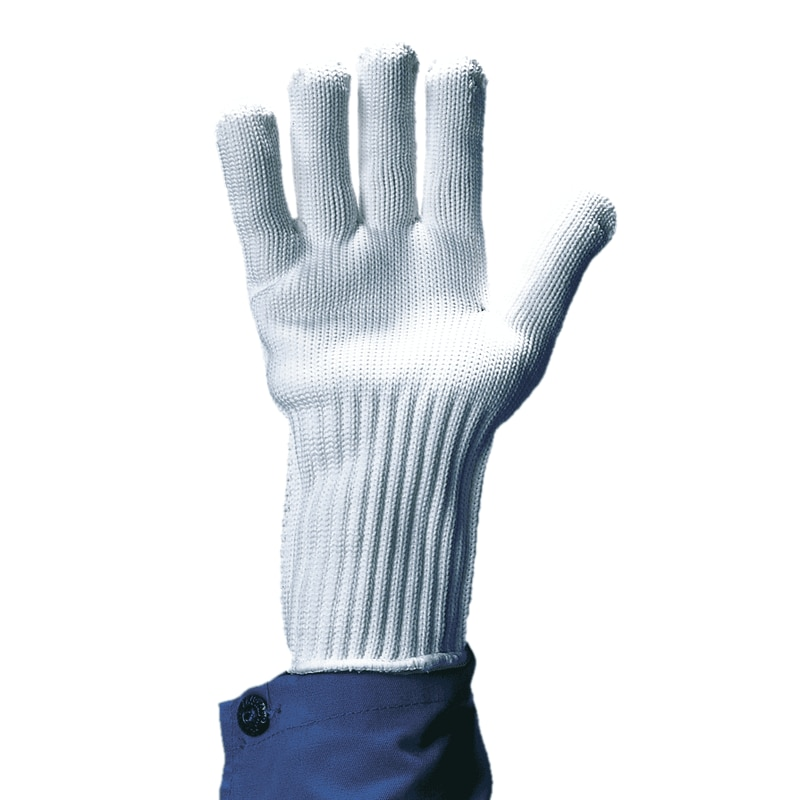 Heat resistant gloves TMBA G11