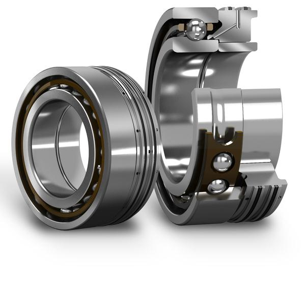 SKF Super-precision Bearing Lubrication Unit cover image
