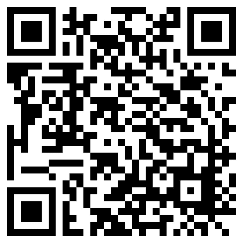 QR code for TKSA 51 and 71 apps