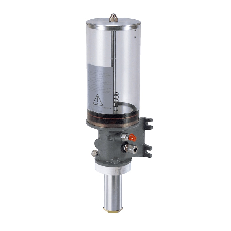 PFH-23-2 grease pump