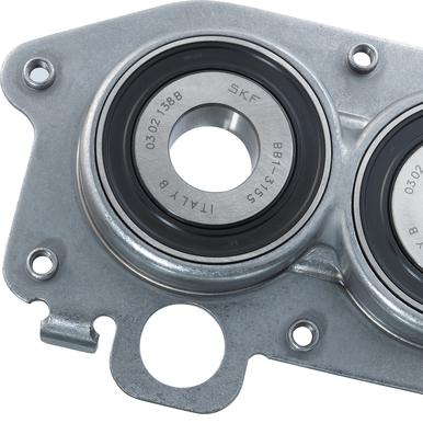 Bearing Carrier image