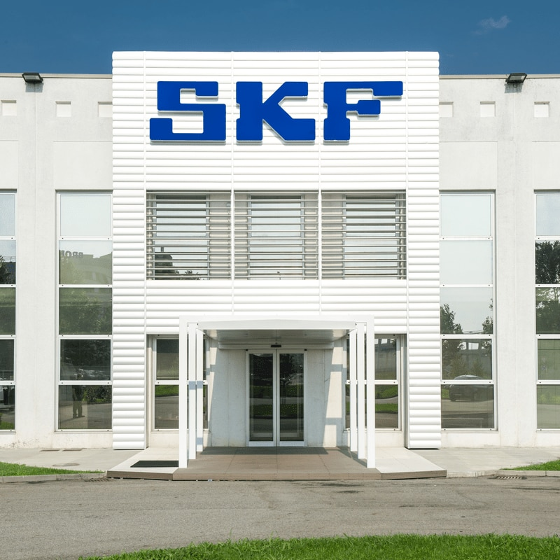 SKF_solution 003 ingresso principale 3