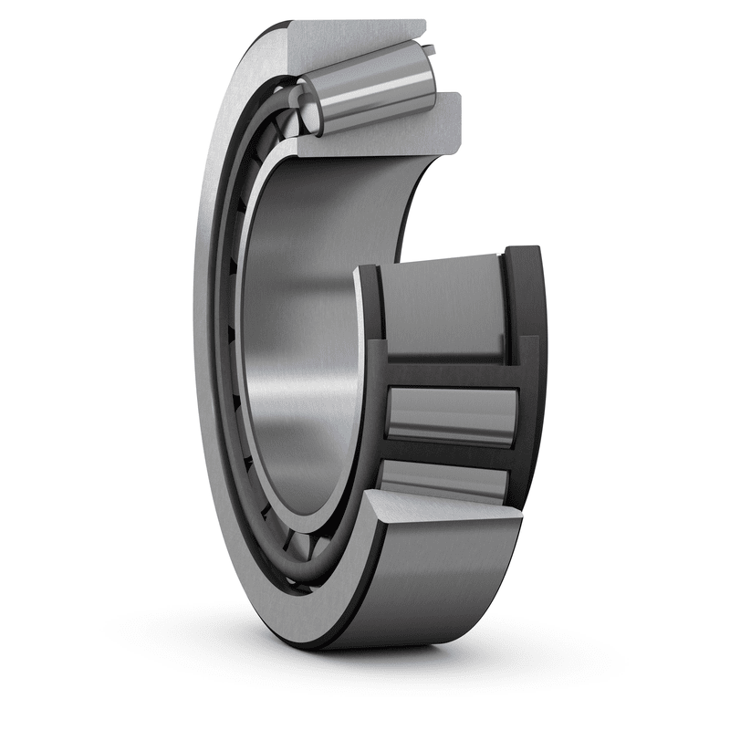 SKF Explorer tapered roller bearing