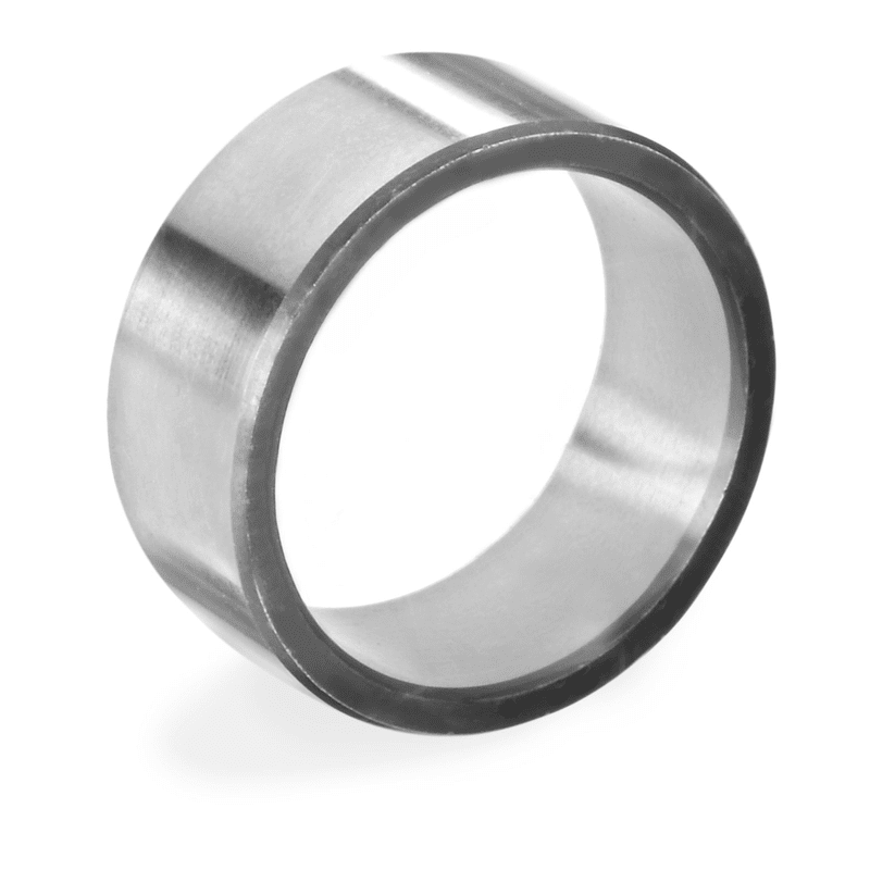 Needle roller bearing inner ring