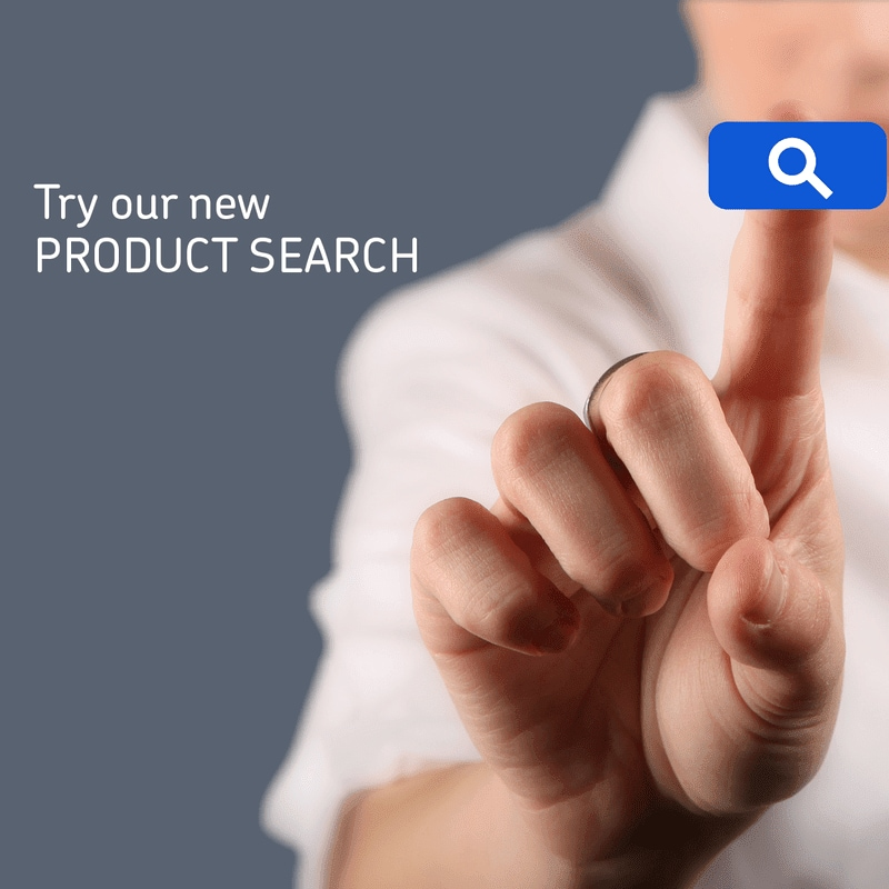 BETA Product Search square