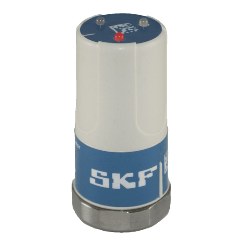 Indicateur d'état des machines SKF MCI