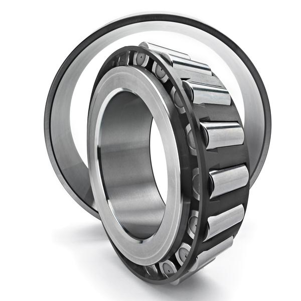 Rolamentos SKF Energy Efficient (E2)