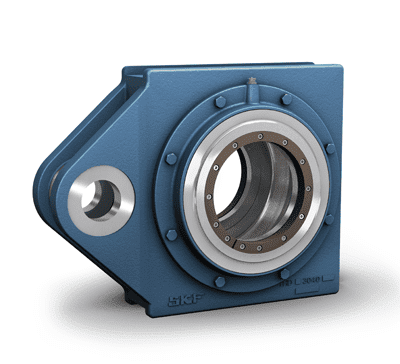 Overview Of Skf Bearing Housings