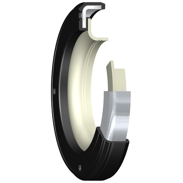 PTFE Engine shaft seal