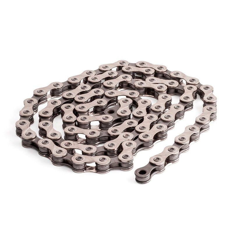 Extensions chains (accessory for shaft alignment tools)