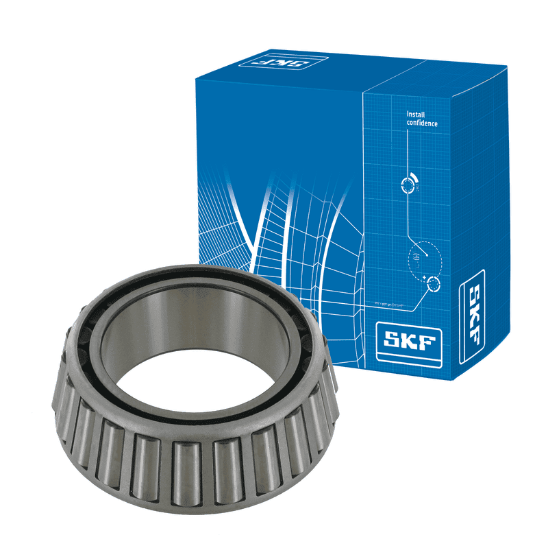 VKT_8491_transmission-bearing