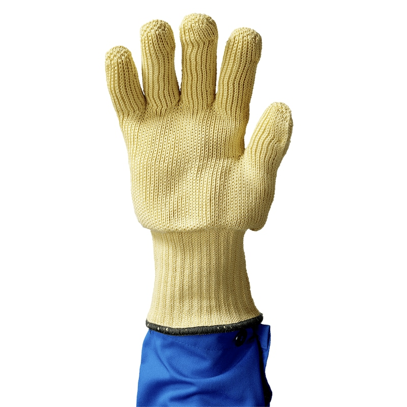 Extreme temperature gloves TMBA G11ET