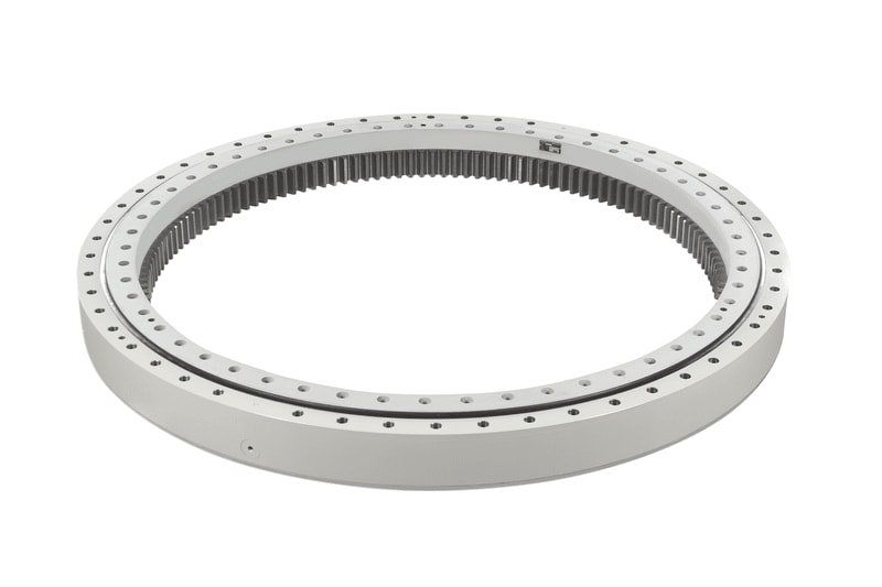 High Endurance Slewing Bearing product photo