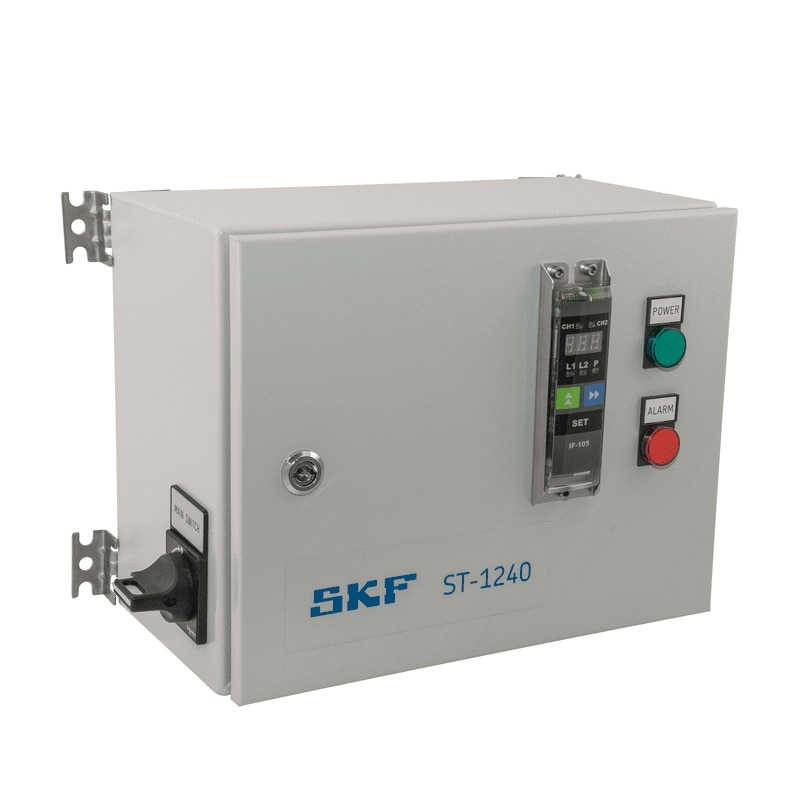 SKF ST-1240-IF